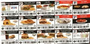 Steak N Shake Discount Gift Card - 15 steak n shake discount card coupons exp 9 21 14 ebay