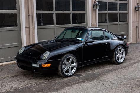 ruf porsche 911 1997 porsche 911 ruf turbo