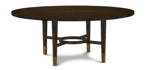 Space Saver Coffee Table 100 Expanding Coffee Table Space Saver Folding Dining Tables Space Saving Dining Tables