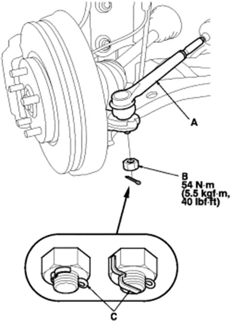 small engine maintenance and repair 2002 honda odyssey electronic throttle control honda odyssey steering joint honda free engine image for user manual download
