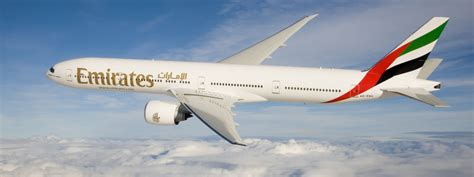 emirates phone number indonesia emirates open new route to bali businessclass co uk