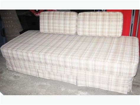 high end futon high end modern futon with removable washable mattress