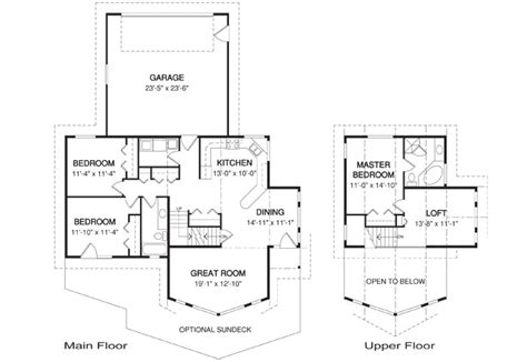post carlyle square floor plans post carlyle square floor plans 28 images luxury