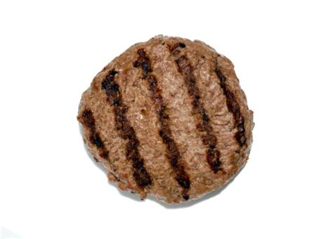 beef patties sold at wal mart recalled for wood contamination us news