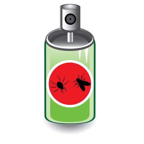 is there a spray for bed bugs natural bug spray recipe green and clean mom