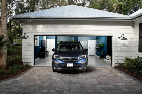 Enter Hgtv Dream Home Sweepstakes - honda pilot part of hgtv dream home 2017 giveaway prizes the news wheel