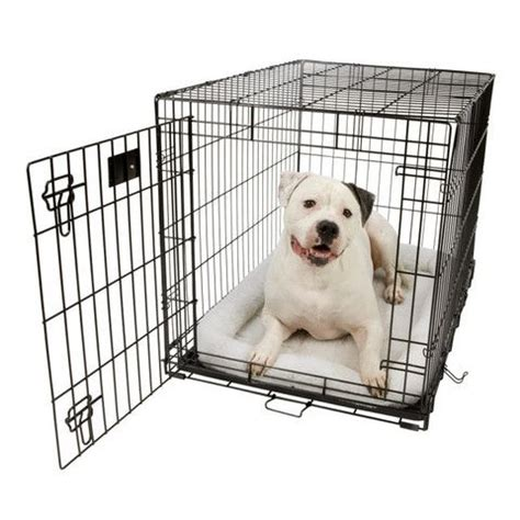 puppy apartment divider stages wire crate by midwest wire wire crates and products