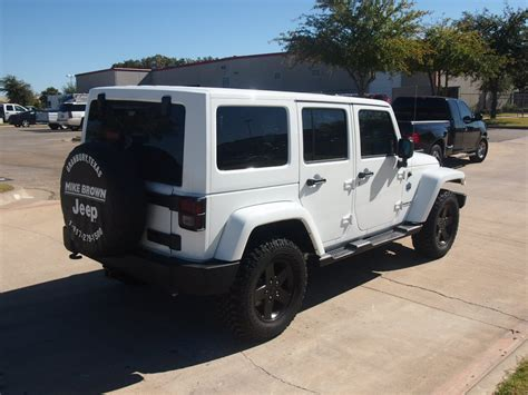 White 4 Door Jeep Wrangler For Sale 4 Door Jeep Rubicon Limited Edition 2015 4 Free Engine