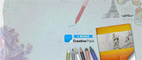 the creative paper gallery 1437 intuos creative stylus 2 getting started wacom