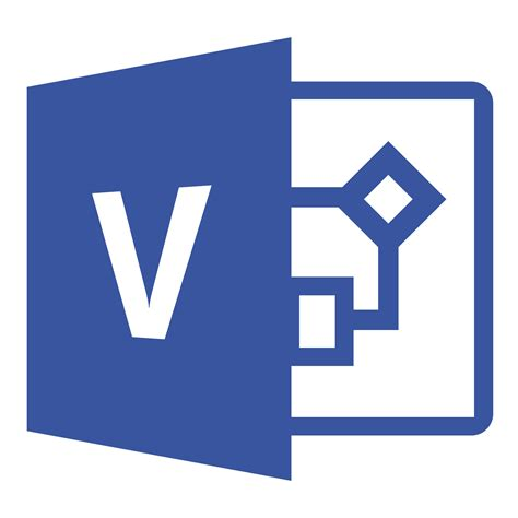 convert visio to png visio icons free icons in office 2013 hd icon search