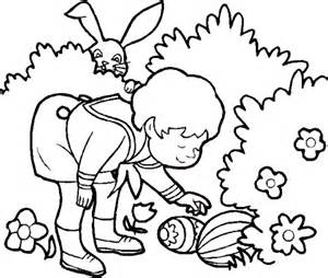 springtime coloring pages coloring pictures coloring town