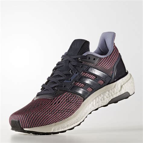 womens running shoes adidas adidas supernova s running shoes aw17 40