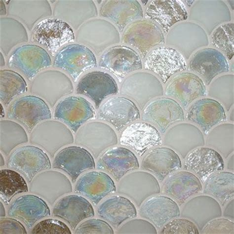 mermaid tile bathroom pinterest the world s catalog of ideas