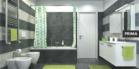 bagno idee per ristrutturare idee per ristrutturare il bagno ec68 187 regardsdefemmes
