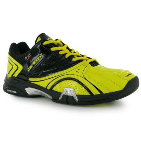 sports shoes for badminton carlton mens xelerate badminton sports shoes trainers lace