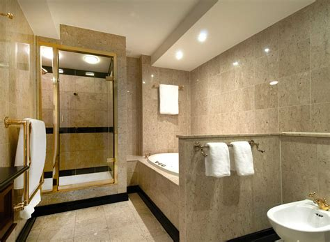 Shower Ideas Small Bathrooms h 244 tels 224 londres h 244 tel london hilton on park lane