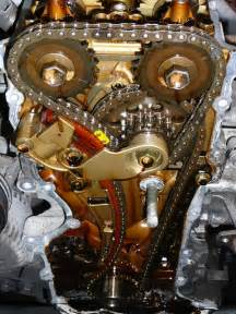 2009 honda accord timing belt or chain html autos post