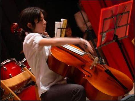 nella stanza testo saldi roma 2011 entrate nella stanza della musica ma
