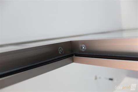 eingangst ren metall preise t 252 r mit glas t r mit glas walnuss im dresdner puppenhaus