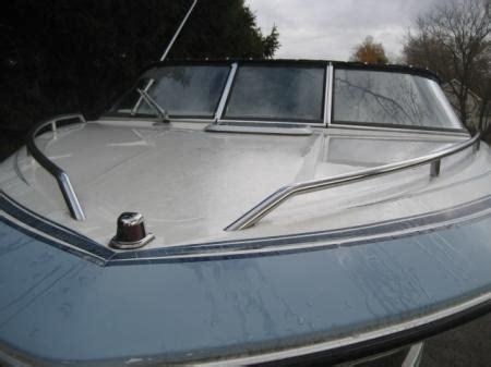 custom boat covers london ontario pier 74 187 1990 sunray 195 prelude