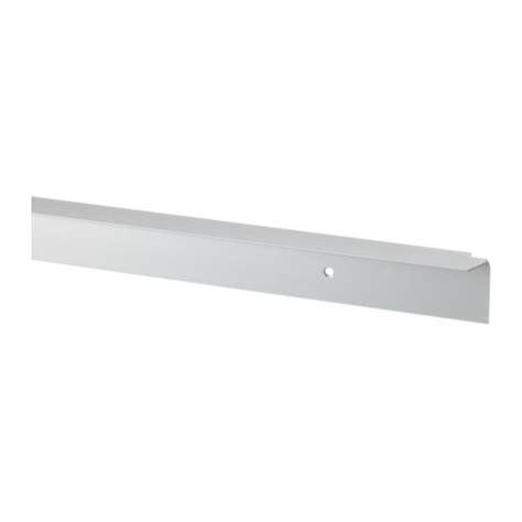 ikea küchenarbeitsplatte zwischenleiste f 252 r arbeitsplatte wer weiss was de