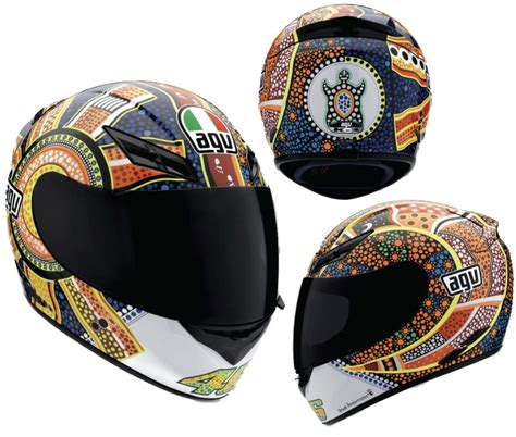Helm Agv Dreamtime Agv K3 Series Dreamtime Helmet Bto Sports