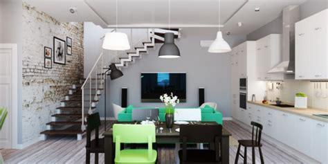 kleine tische für wohnzimmer design esszimmer diy