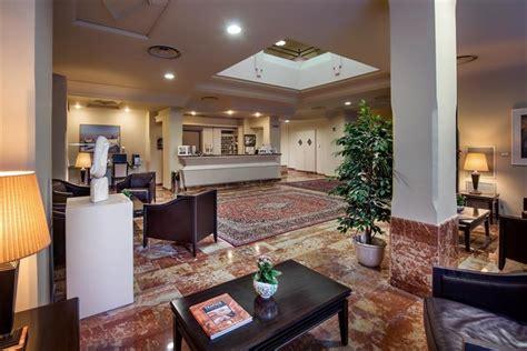 best western hotel stella d italia best western hotel stella d 180 italia marsala trapani