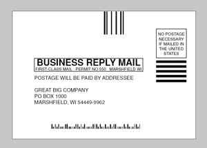 Us Postal Service Address Finder Size Does Matter When It Comes To Postcards