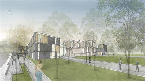 Interior Architects Orange County by Orange County Government Center Bsa Design Awards