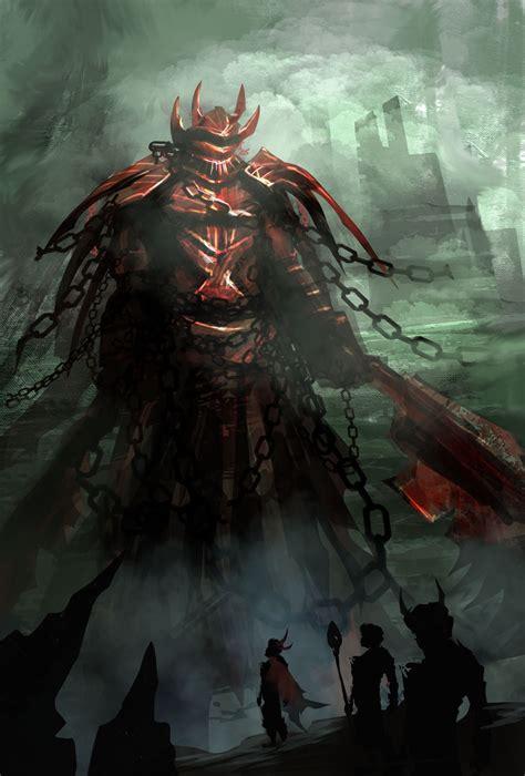 Blood Of Gods blood god by dreadjim on deviantart