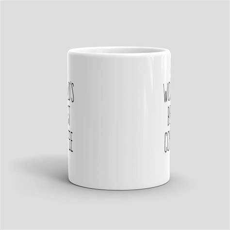 top coffee mugs world s best coffee mug mutative mugs