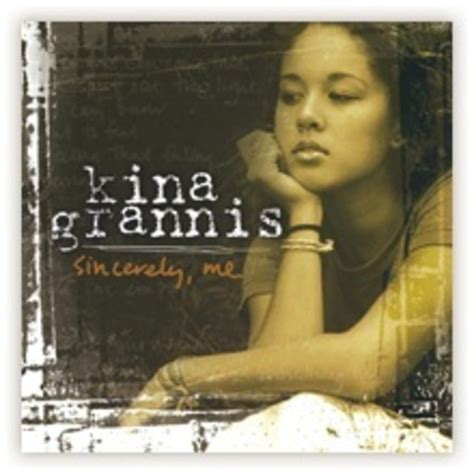 lyrics by kina grannis the official website of kina grannis audio the