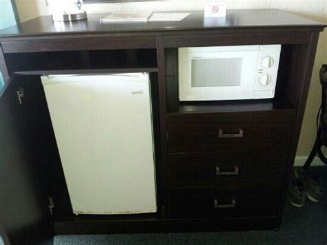 storage cabinet for mini fridge and microwave cabinet for mini fridge and microwave small refrigerator