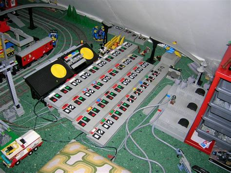 lego layout software ho train engines ho free engine image for user manual
