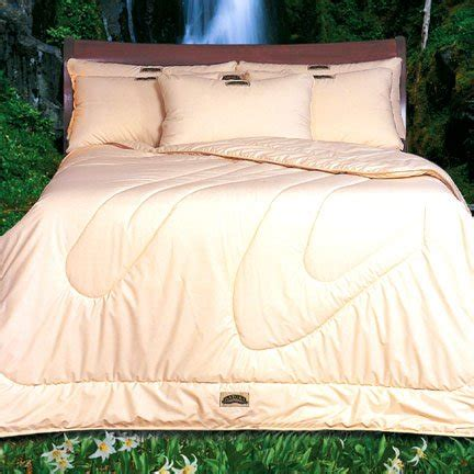 summer weight comforter cheap price natura summer weight wool filled comforter