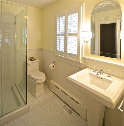 just picture pale yellow subway tile subway tile 26 best bathroom ideas images on pinterest bathroom