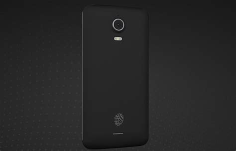 black on the phone exclusive a review of the blackphone the android for the paranoid ars technica