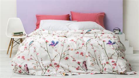 stanza da letto antica da letto mobili e accessori dalani e ora westwing