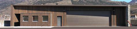 brandschutz garage iso sektionaltore industrietore 220 berdimensionale rolltore