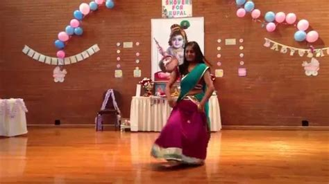 Indian Baby Shower Songs by Indian Baby Shower