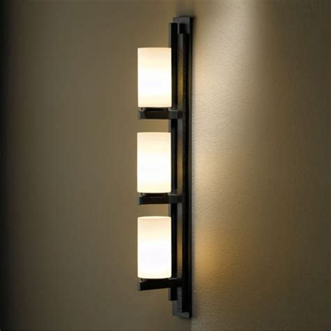 lighting sconces for living room wall lights design bright candle lighted wall sconces for