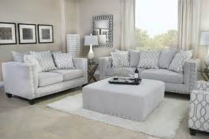 fascinating mor furniture bakersfield ca photos of