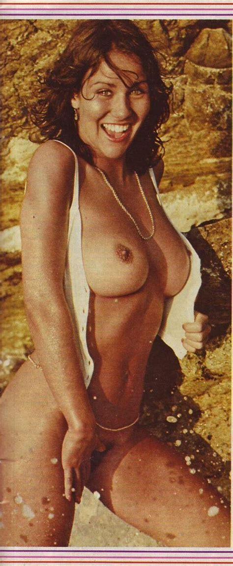 Linda Ronstadt Boobs Sex Porn Images
