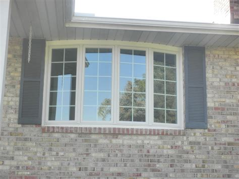 cost of bow window bow windows prices bow window rukle bay windows prices treatments vs arafen glazing