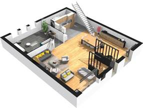 Home Design 3d Pour Pc Gratuit Render Your Home Design With Realistic Images And 360 176 Hd
