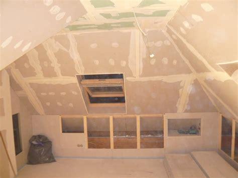 ausbau dachboden bad ideen dachgeschoss 3 alle ihre heimat design inspiration