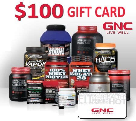Gnc Gift Card - 78 best images about garage thrift stuff flea market on pinterest the dollar store