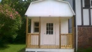 tiny houses to rent tiny house for sale tiny houses for sale rent and builders tiny house listings