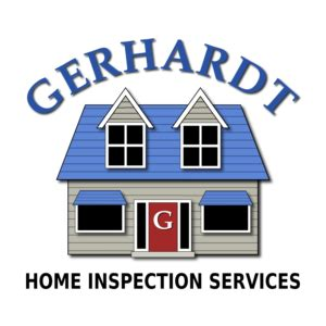 gerhardt home inspection services llc in kent oh 44240